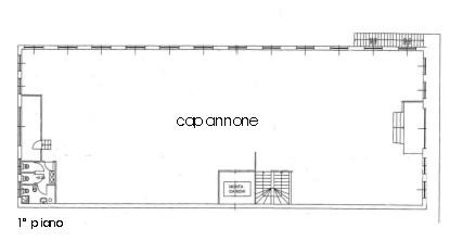 Laboratorio in Vendita  in Lombardia - RIF. MV129