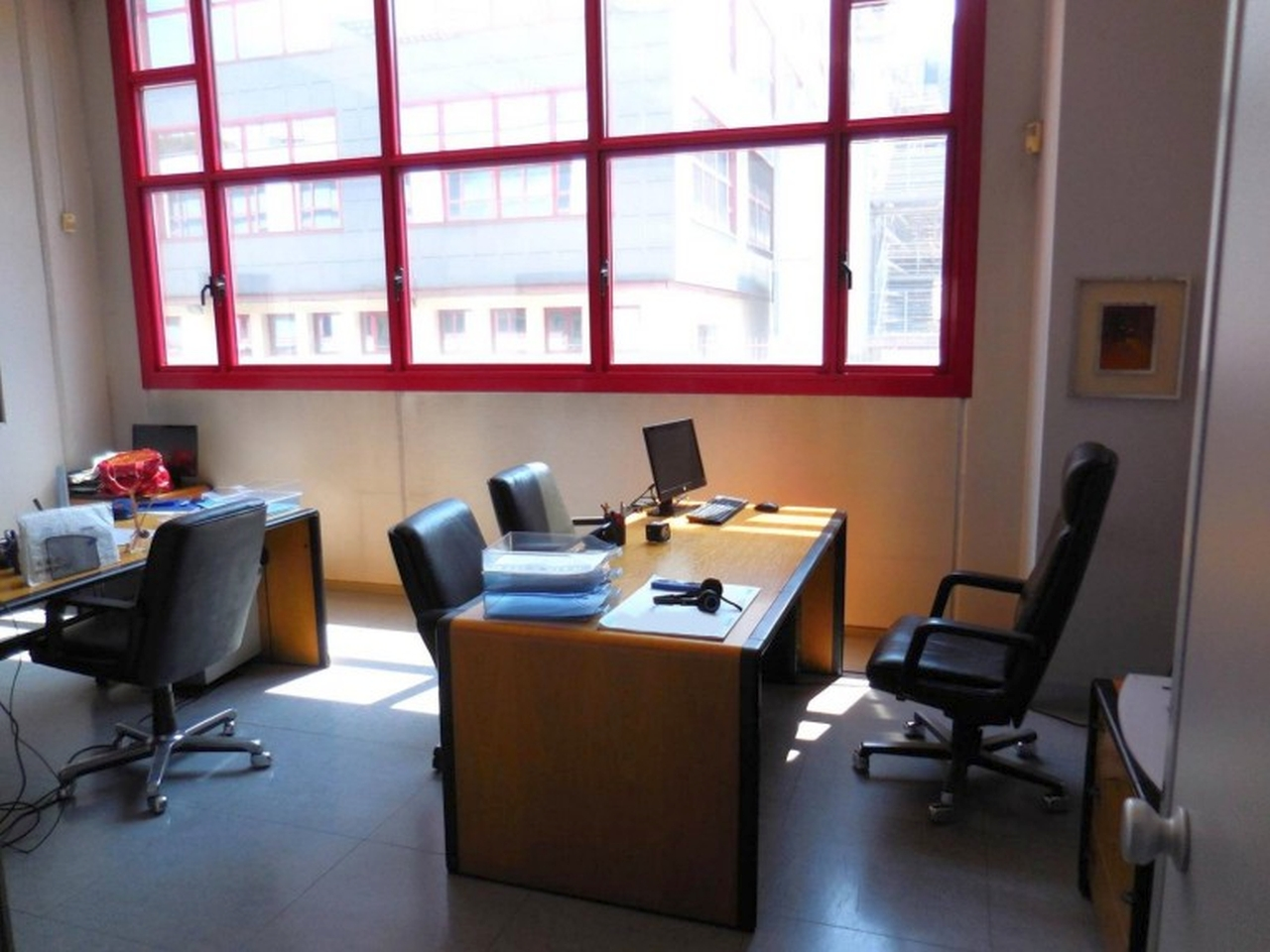 Laboratorio in Vendita  in Lombardia - RIF. MVER002