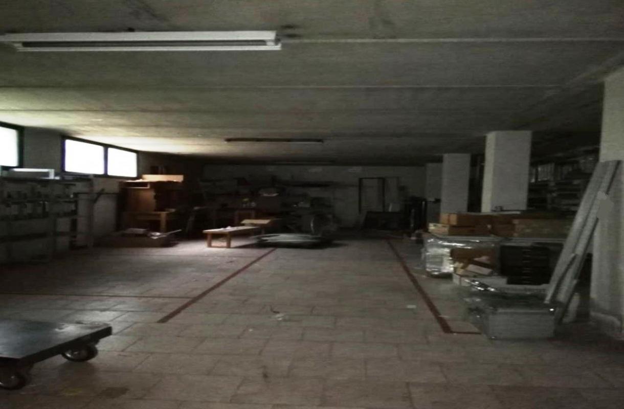 Immobile in Vendita  zona gallarate a milano - RIF. MVJZ004