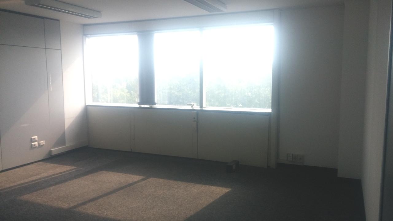 capannone,negozio,ufficio in Affitto  zona - a vimodrone - RIF. UL1138