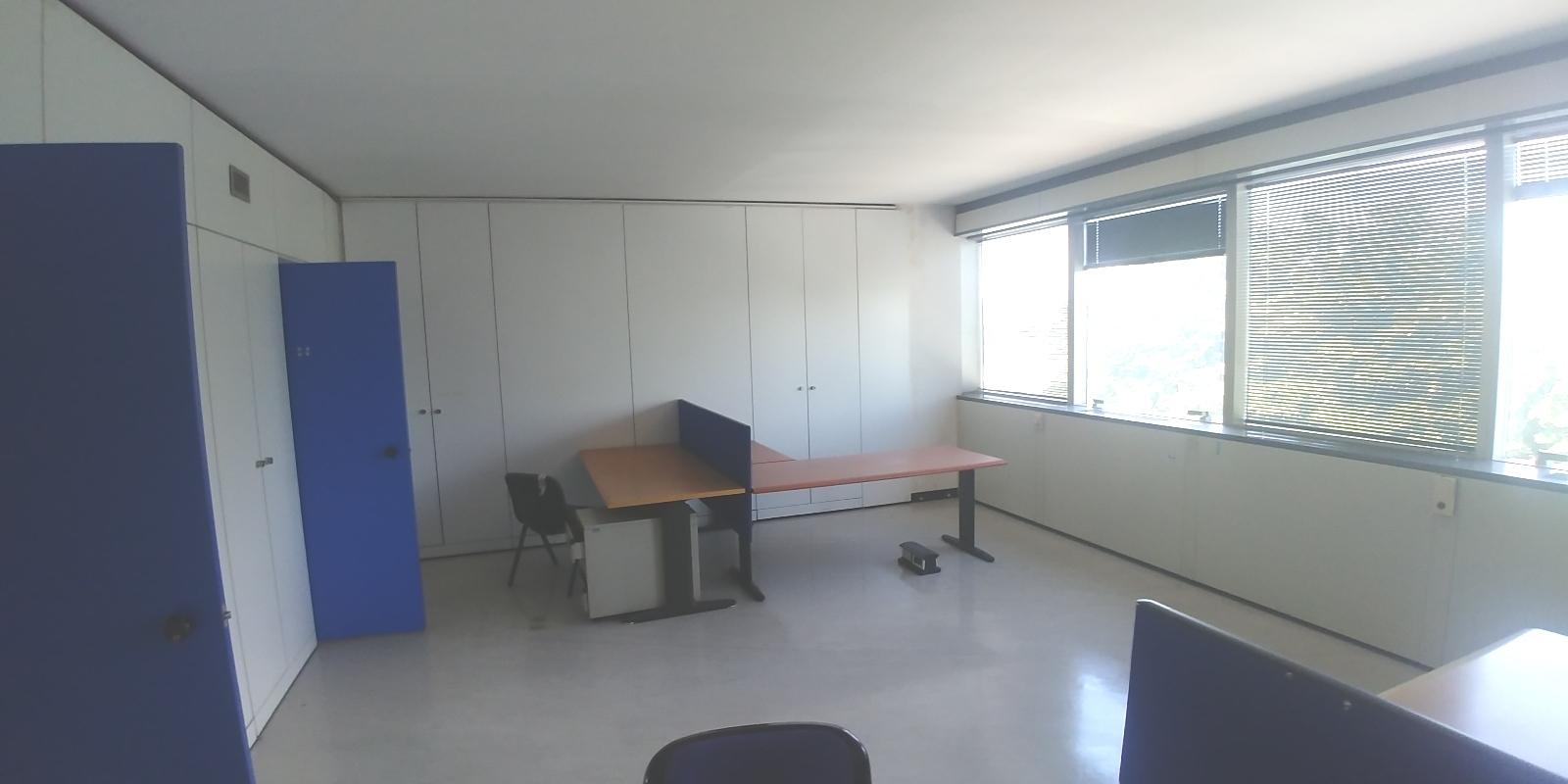 capannone,negozio,ufficio in Affitto  zona - a vimodrone - RIF. UL1383