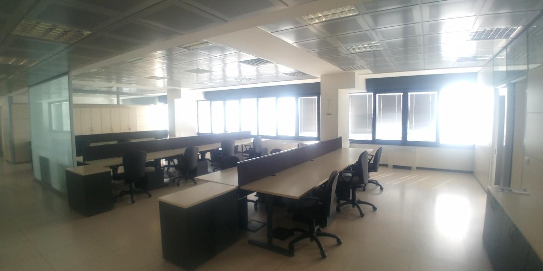 capannone,negozio,ufficio in Affitto  zona - a vimodrone - RIF. UL2670