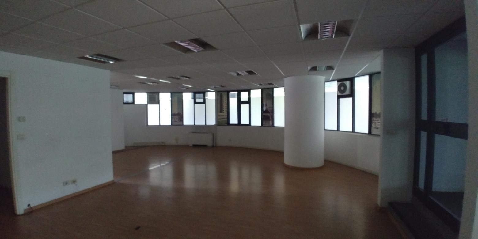 Capannone,Negozio,Ufficio in Affitto  a Assago - RIF. ULKN108