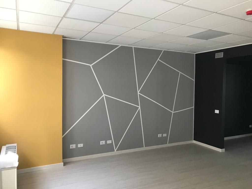 capannone,negozio,ufficio in Affitto  zona - a agrate brianza - RIF. ULSX004