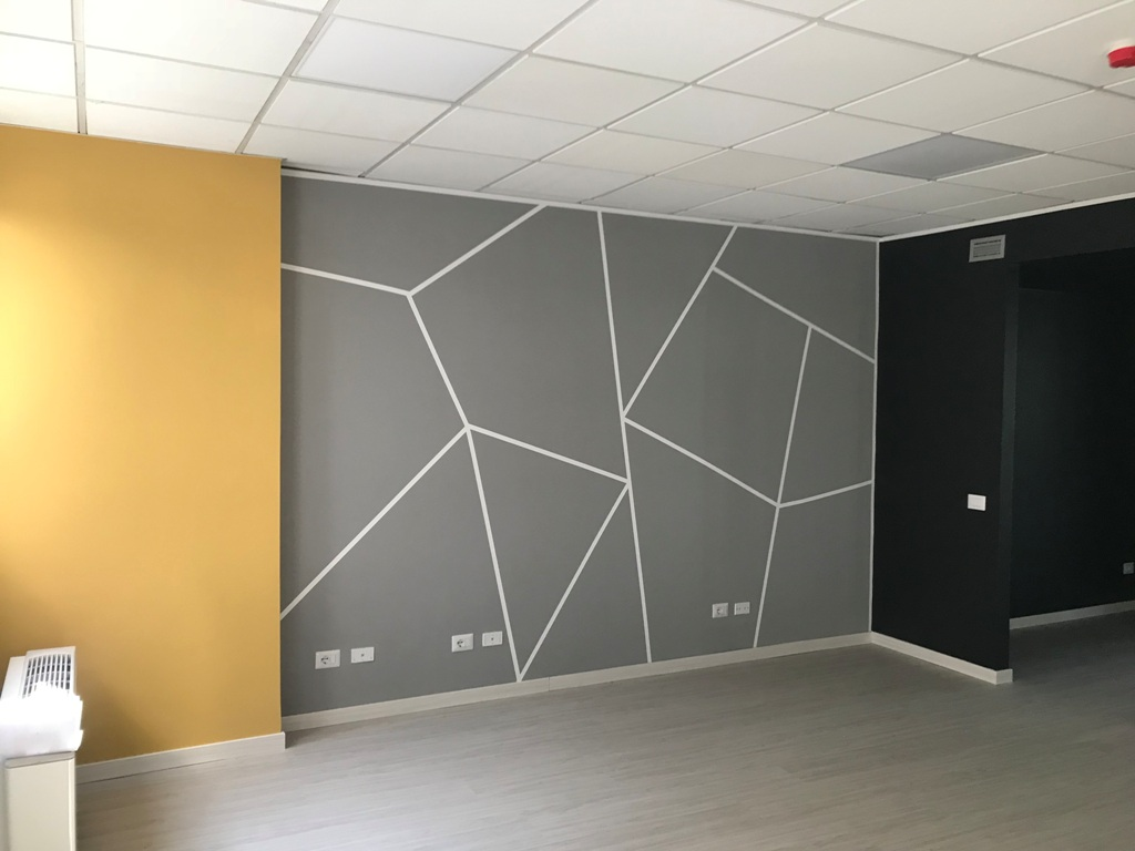 Capannone,Negozio,Ufficio in Affitto  zona - a Agrate brianza - RIF. ULSX014