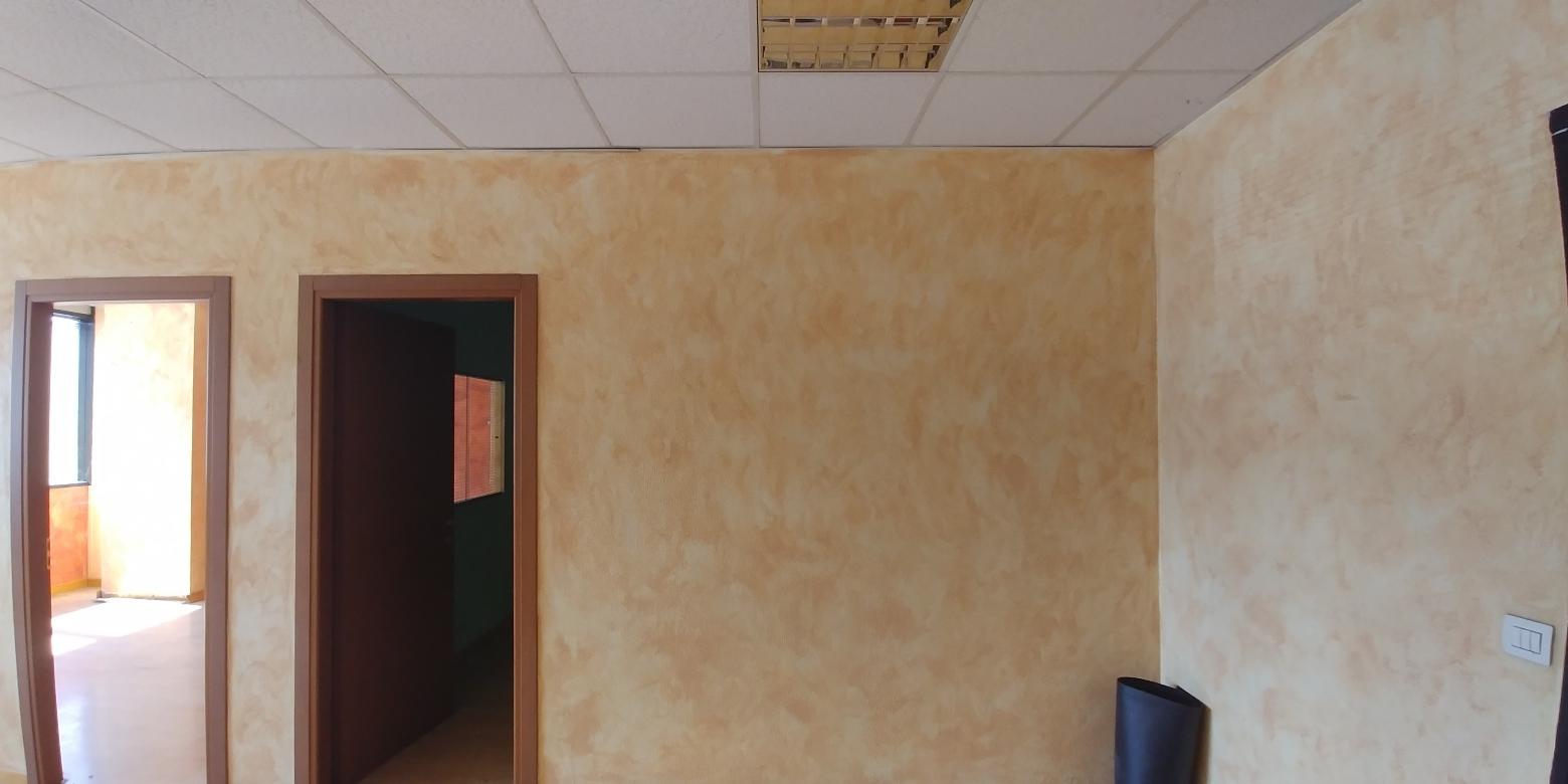 capannone,negozio,ufficio in Affitto  zona - a agrate brianza - RIF. ULSX025