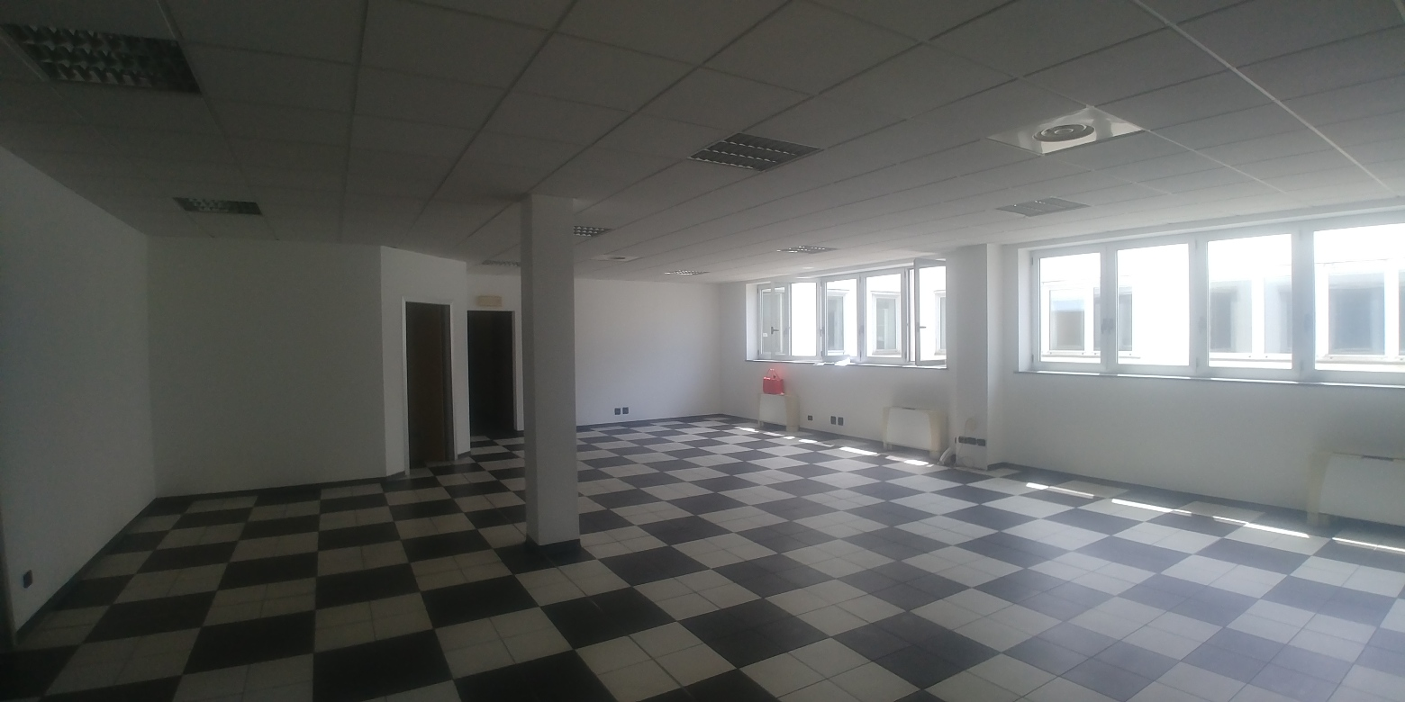 Immobile in Vendita  zona Gallarate a Milano - RIF. UVQV004