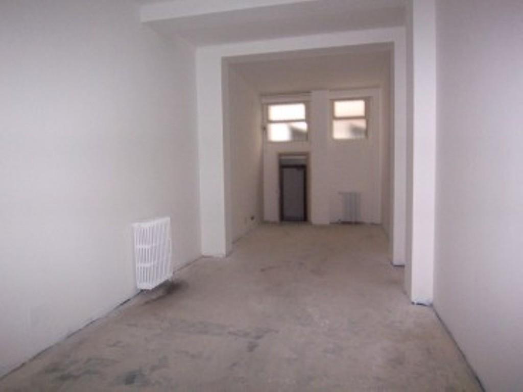 Immobile in Affitto  zona brera-garibaldi-moscova a milano - RIF. WLHQ014