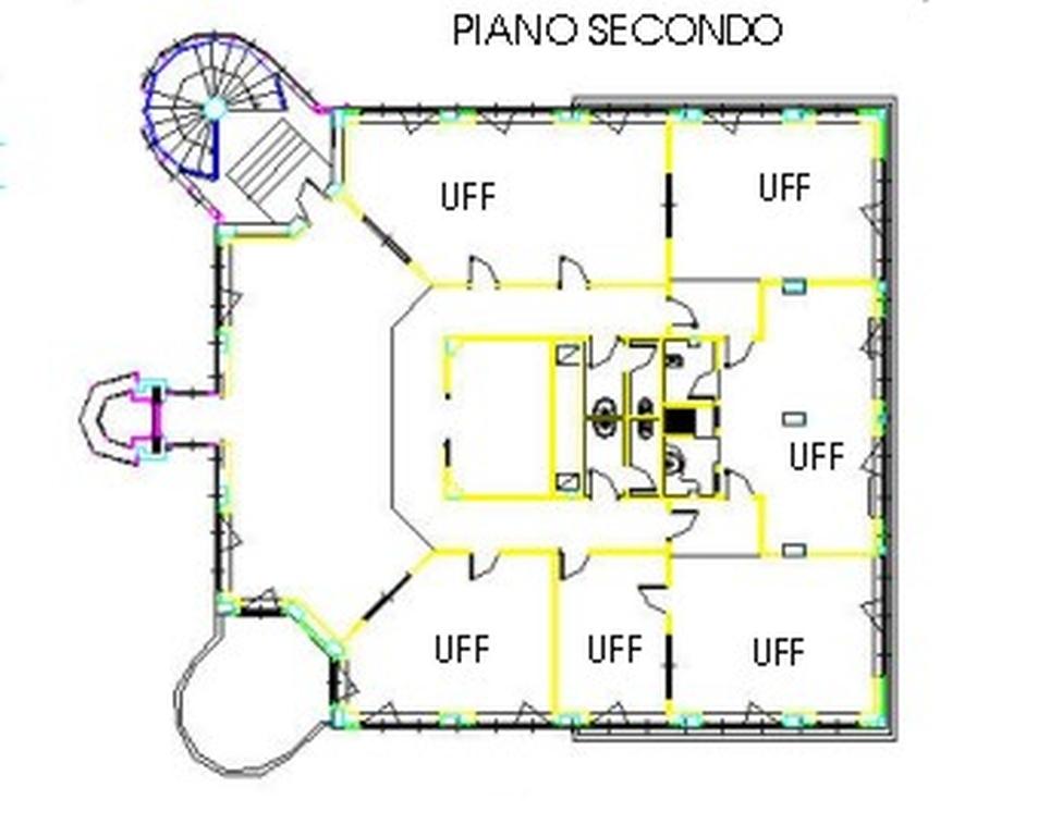 Vendita CAPANNONE in Monza brianza - RIF. ZV388